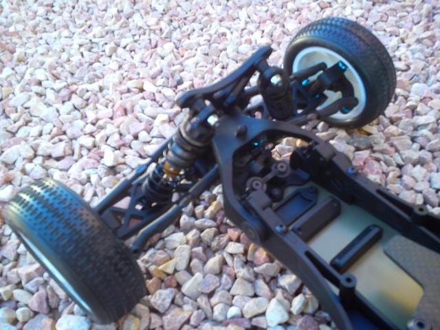 Durango DEX 210 - Orion R10 PRO - Accus Saddle - Pneus 1/10 Dsc_0425