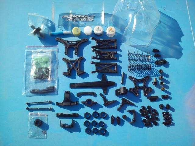 Durango DEX 210 - Orion R10 PRO - Accus Saddle - Pneus 1/10 Dsc_0427