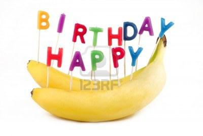 Happy Birthday Tyrosine !  89938810