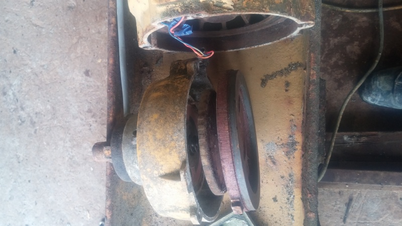 Quel cablage pour un frein de MAS 20140511