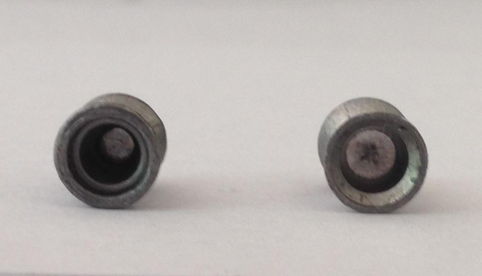 BSA Elite 5.5mm Couche10