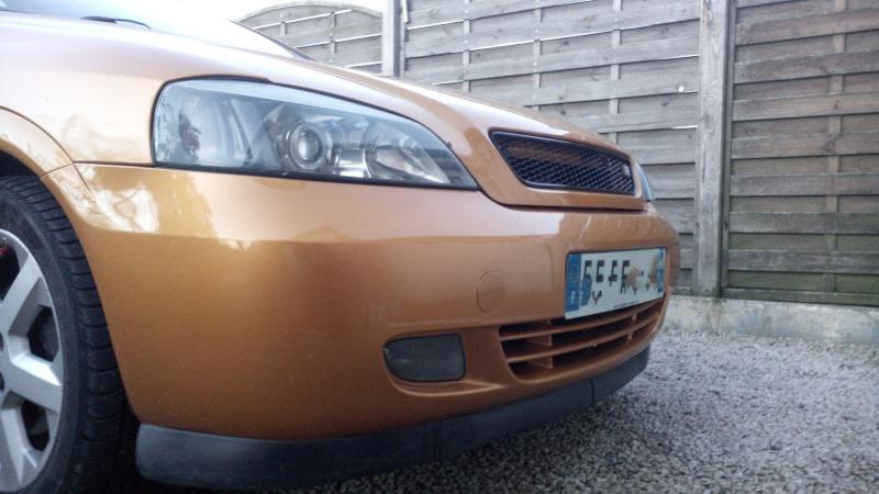 Astra G Coupe Bertone 1,8 115cv Jaune Capri - Page 4 Img_2038