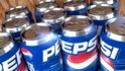 PEPSI CAN  Pepsi_10