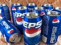 PEPSI CAN  Pepsi_12