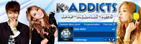 K-addicts  410