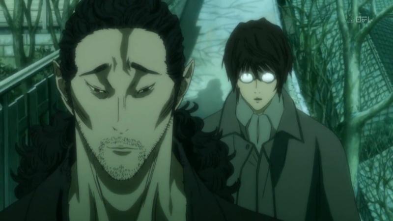 Trouver l'anime ! - Page 32 Kokoro10