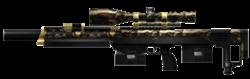 Família DSR-1 250px-24