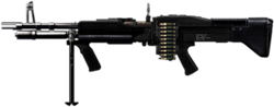 Família M60 250px-29