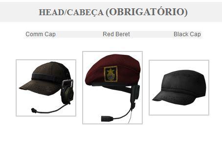 Modo de Jogo: LB7 2.0 Cab_lb10