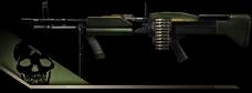 Família M60 Hauser11