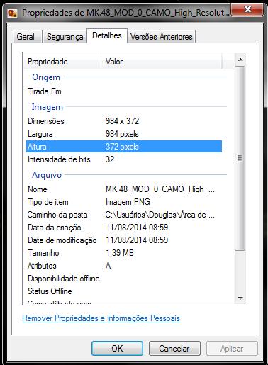 Problemas para enviar novas imagens pelo painel de controle por Servimg Prop0210