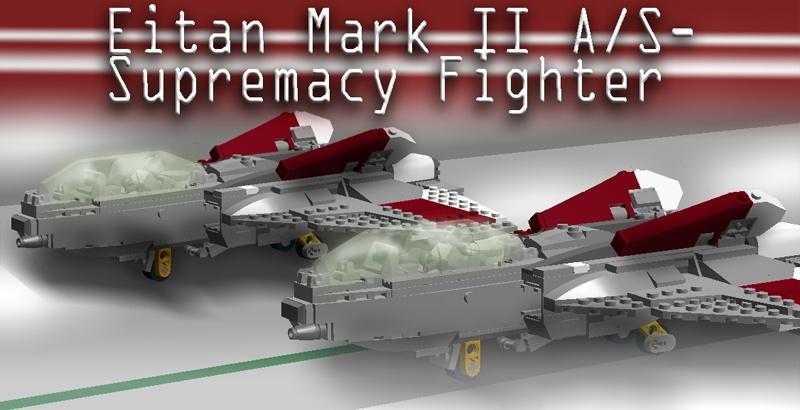 Eitan Mark II Aerospace-Supremacy Fighter Eitan_10