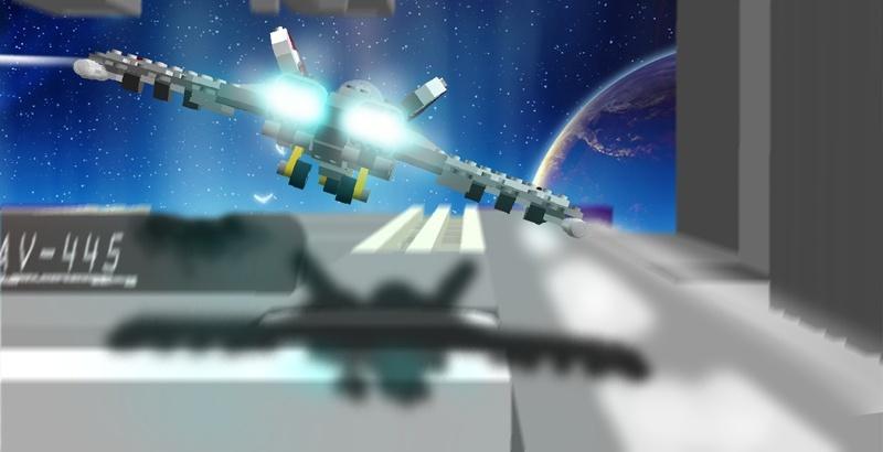 Eitan Mark II Aerospace-Supremacy Fighter Eitan_12