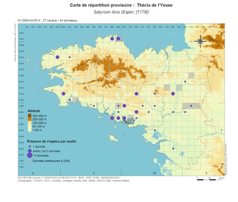 en juin, il y a du turbin pour l'atlas Satyri10