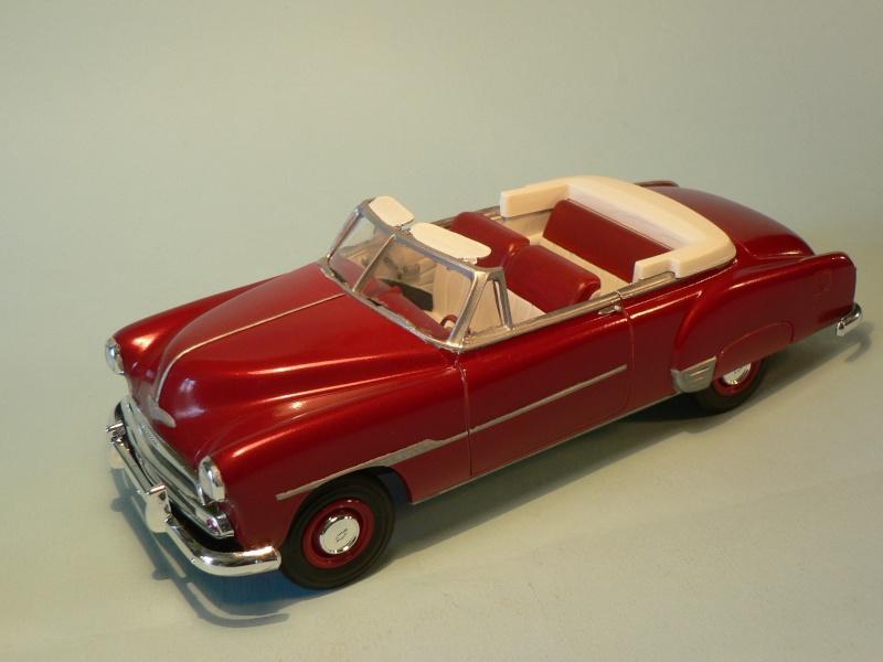 JO-HAN    Cadillac cabriolet V16 Fleetwood.  1/24 P1120610