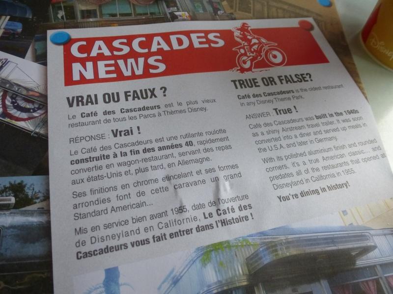 Le Café des Cascadeurs - Page 10 P1040422
