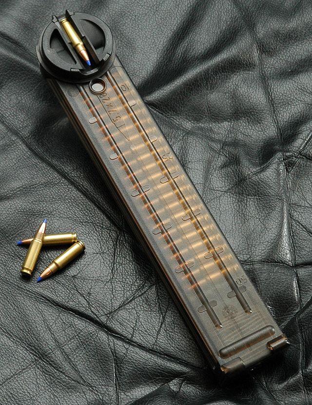 """Le """" FN P90 """" -fnp9012"""