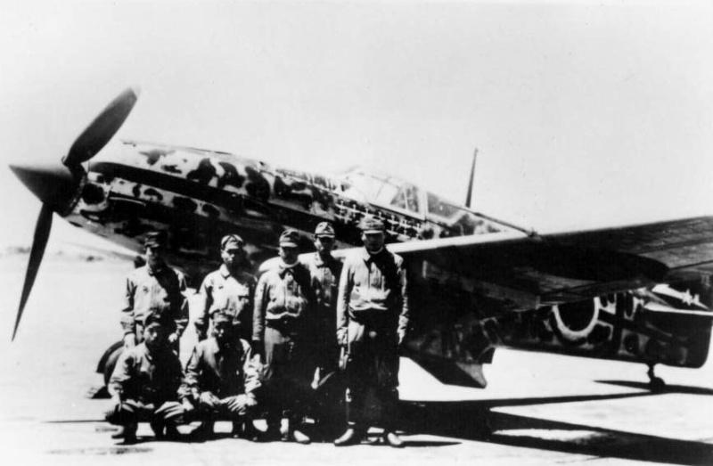 Chasseurs de l'Imperial Japanese Army Air Force . Jap210