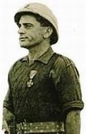 Charles Alphonse Rusconi et les Commandos en Indochine . Ruscon10