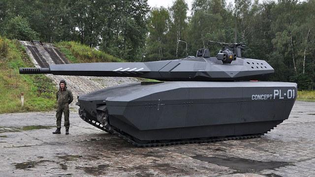 FCM 36  1/35    ICM - Page 2 Tank-i10