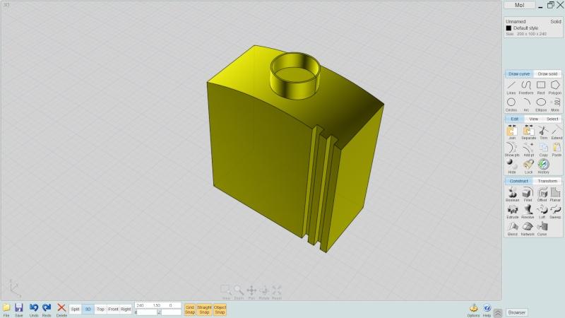 logiciel MOI3D - Page 2 110