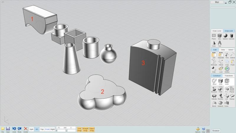 logiciel MOI3D - Page 2 112