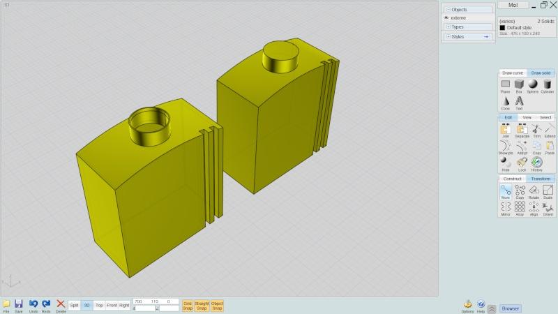 logiciel MOI3D - Page 2 113