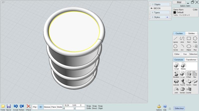 logiciel MOI3D - Page 3 117