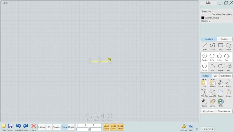 logiciel MOI3D - Page 5 217