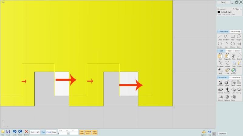 logiciel MOI3D - Page 2 310