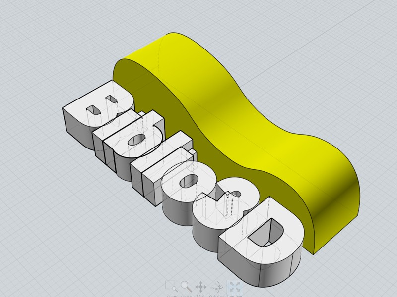 logiciel MOI3D Rendu011