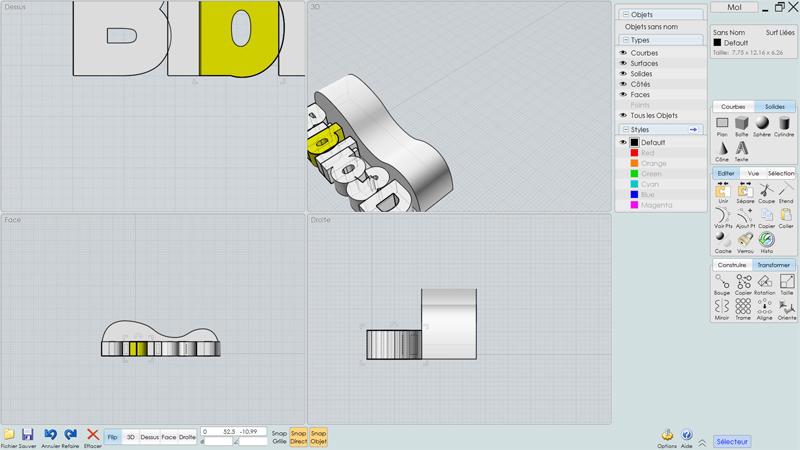 logiciel MOI3D Rendu012
