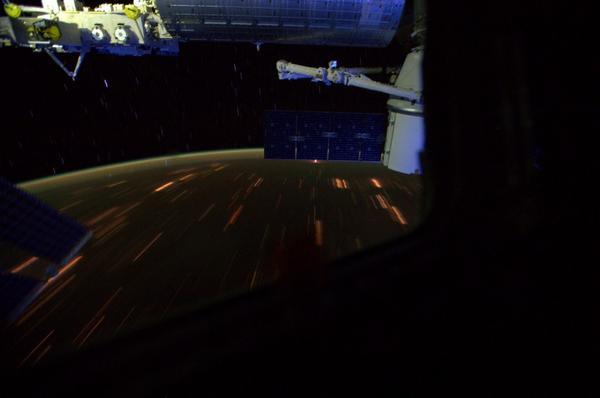 Soyouz TMA-14M (Expedition 41) - Lancement réussi - 25 septembre 2014 Byad6x10