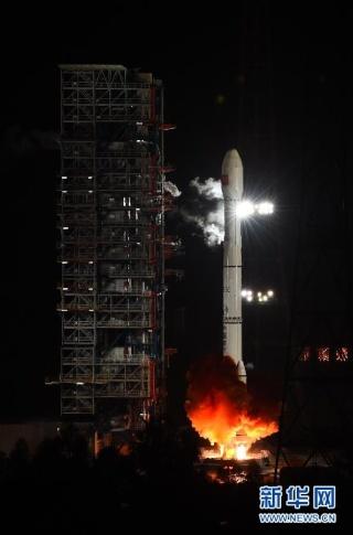 23 octobre 2014 - Lancement de CE-5 T1 (Chine) Ce-5_t11