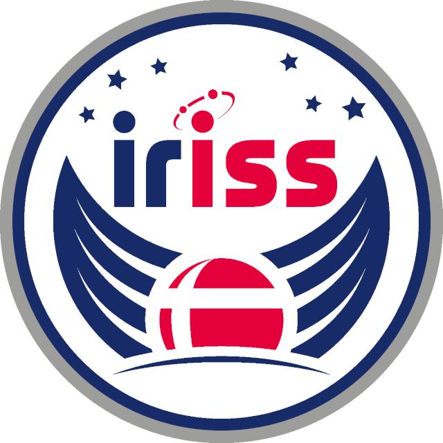 Mogensen - Mission spatiale pour Andreas Mogensen en 2015 - Soyouz TMA-18M IrISS (annulation Sarah Brightman) Iriss_10