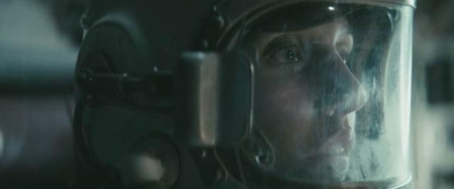 [Court-Métrage] Kosmonauta (2014) - Histoire d'une Ghost Cosmonaut Kosmon10