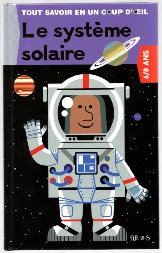 [Livre pour enfants] Le système solaire 6/8 ans - Un excellent cadeau de noël Le_sys10