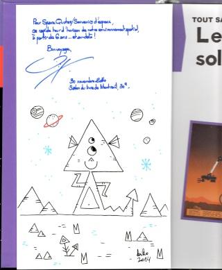 [Livre pour enfants] Le système solaire 6/8 ans - Un excellent cadeau de noël Le_sys11