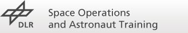 12 octobre 2014 - Journée Portes Ouvertes à la DLR avec Pedro Duque (Allemagne) Logo-r10