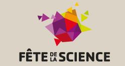 Fête de la science 2014 - De multiples activités et expositions ''spatiales'' Logofd10