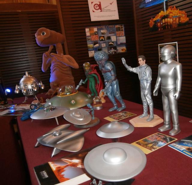 21 juin 2014 - Conférences A la découverte de Mars - Mairie du 15ème P6210512