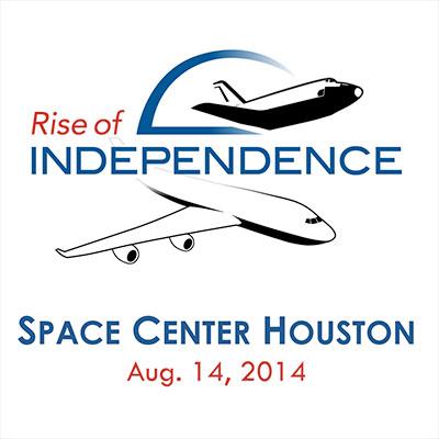 Le Boeing 747 SCA au Space Center de Houston (Texas) Sch_ri10