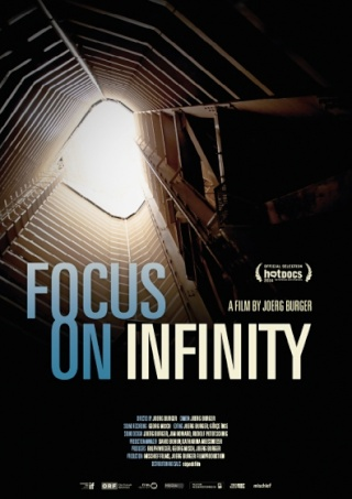 [Documentaire] Focus On Infinity / par Joerg Burger / 2014 Secure14