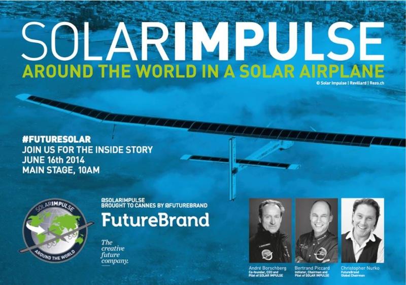 Solar Impulse 2 - Premier vol annoncé pour le 2 juin 2014 Si2_ca10
