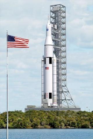 SLS - Accord entre Boeing et la NASA - Définition finale Sls_ar10