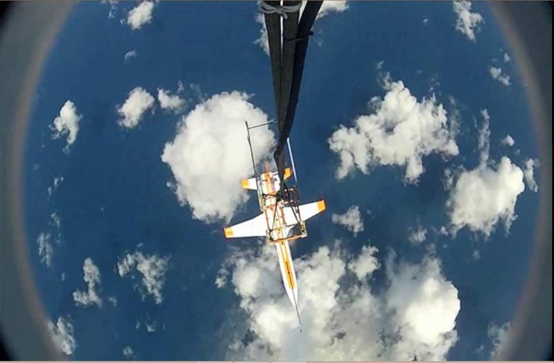 Essais concluants pour le démonstrateur du SpacePlane d'Airbus Sp_06_10