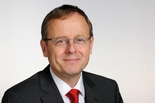 ESA - Le successeur du Directeur Général Jean-Jacques Dordain sera annoncé le 18 décembre prochain Woerne11