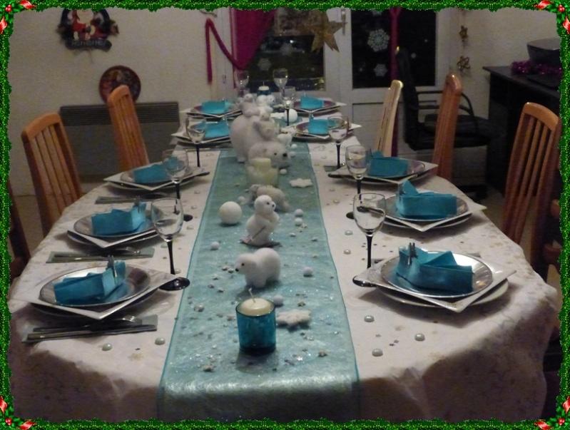 Images en fêtes P1050013