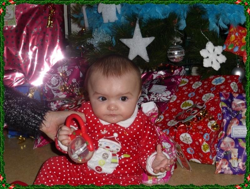 Images en fêtes P1050015