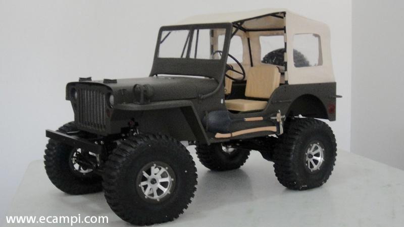 scale trial jeep  Dsc06910